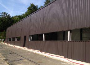 Domaine Saint Paul - 78470- Nouveau bâtiment 16A