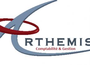 Arthemis Gestion et comptabilité