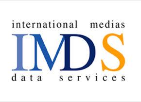 IMDS SAS s'installe au Domaine de Saint-Paul
