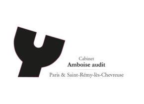 Amboise Audit s'installe au Domaine de Saint-Paul