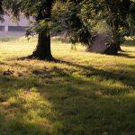 Parc du Domaine Saint-Paul