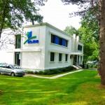 Immobilier Domaine Saint-Paul batiment 23