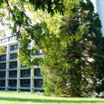 Location de bureaux, immoibilier Domaine de Saint Paul