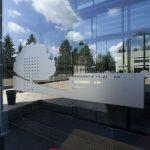 Centre de séminaires Domaine de Saint-Paul