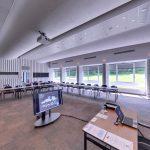 Centre de séminaires Domaine Saint-Paul