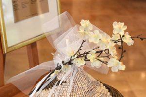 Galerie mariage