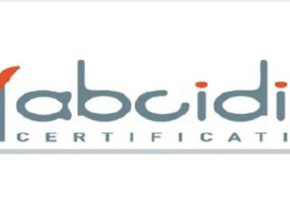 abcidia-certif-logo