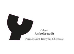 Amboise Audit s'installe au Domaine de Saint-Paul
