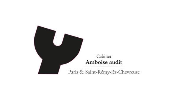 Amboise audit s 39 installe au domaine de saint paul - Cabinet immobilier parisien ...