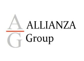 Allianza Group s'installe au Domaine de Saint-Paul