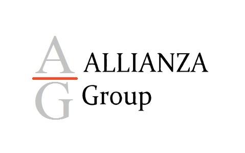 Allianza Group s'installe au Domaine de Saint-Paul