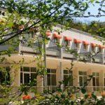 Hotel Domaine de Saint Paul