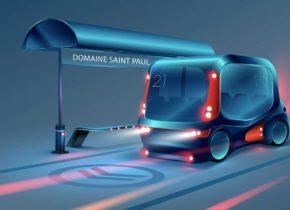 vehicule-autonome-domaine-saint-paul