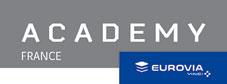 Formation géométre par Eurovia Academy