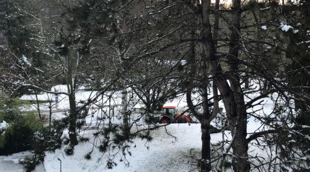 domaine-saint-paul-sous-la-neige-janvier-2019