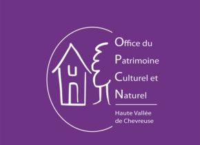 Entreprises installées au Domaine Saint-Paul