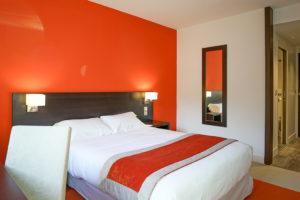 Hotel Domaine Saint-Paul, séminaire résidentiel