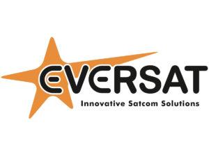 Eversat s'installe au Domaine de Saint-Paul