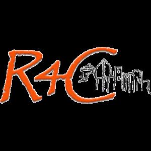 Logo R4C