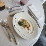Gastronomie au Domaine Saint-Paul asperges-sauce-gribiche