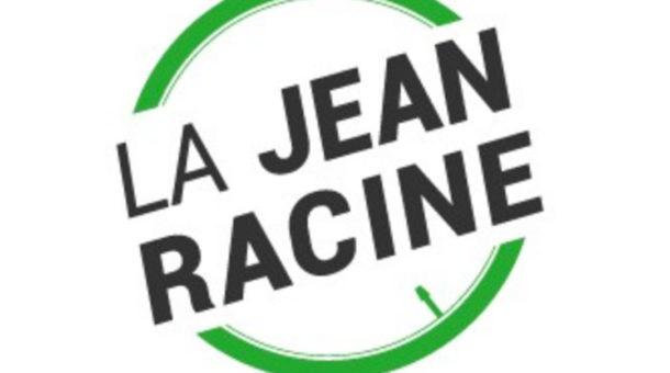 La Jean Racine au Domaine Saint-Paul