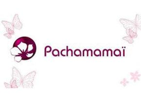 Bienvenue à Pachamamai parmi les entreprises installées dans le parc immobilier du Domaine Saint-Paul
