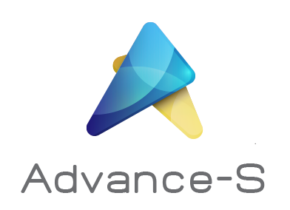 Advance-S s'installe au Domaine Saint-Paul bat A6