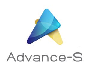 Advance-S s'installe au Domaine Saint-Paul bat A6