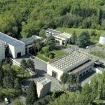 Domaine Saint-Paul, batiments A6, F7, 10, 13