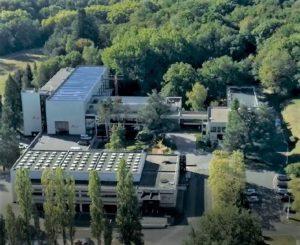 Domaine de Saint-Paul 78470 Batiments A6 et F7