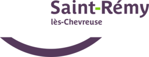 Ville saint-rémy-chevreuse