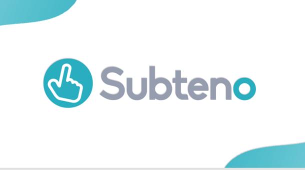 Subteno, Mdlb Services s'installe au Domaine de Saint-Paul