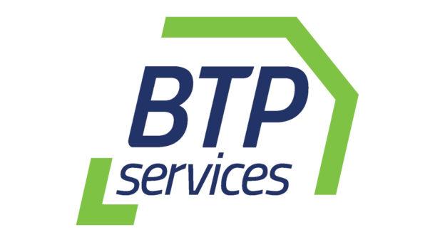 Formation PASI de BTP service au Domaine Saint-Paul