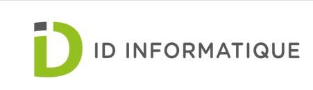 Actualités- entreprises du Domain
