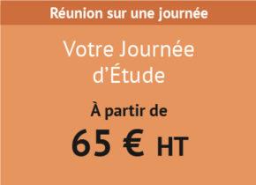 Offres Séminaires Domaine Saint-Paul